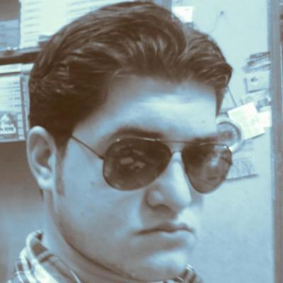 Sarhan
