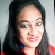 avatar for Anubhuti Shrivastava