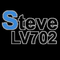 SteveLV702