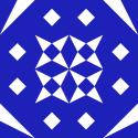 Immagine avatar per livio