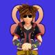 BenTheHun1's avatar