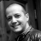 Daniel Corona