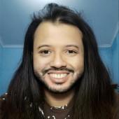 Albertus Indratno
