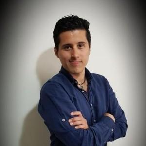 Vicente Gerardo Guzmán Lucio