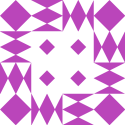 Immagine avatar per limia89