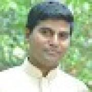 Photo of cbnationeditor