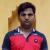 PRASHANT KUMAR BHAGAT