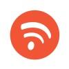 Ruth Testimonial