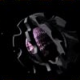 WarheadsSE's avatar
