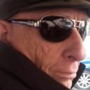 avatar for Roger Akl