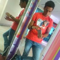 yash_bedi