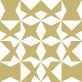 gravatar for grammat@csd.uoc.gr