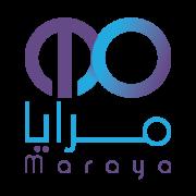Photo of مدونة مرايا