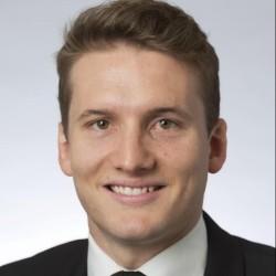 Andrew Webber's avatar