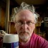 Stephen Schwerdfeger's picture