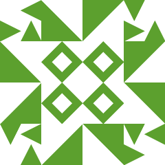 johnhb avatar image