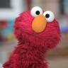 Rogerio Lucas