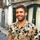Yuval Halevi