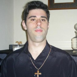 Rafael Arantes