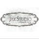 JPix Photography