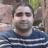 Mohamed IBN KHEDHER