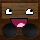 View Jx_Ace's Profile