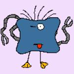 Avatar de igor123123