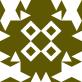 gravatar for gargsanket555