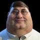 bigboi818's avatar