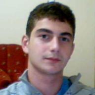 serdar karaoğlu