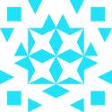 Immagine avatar per Gloria