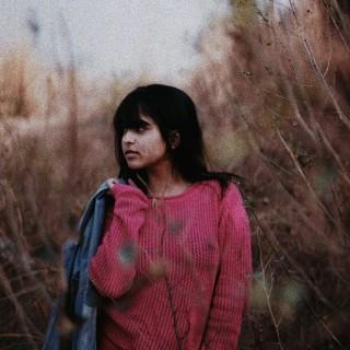 Kavya Chandra