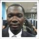 Willis Odhiambo
