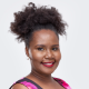 Angela Nsimbi