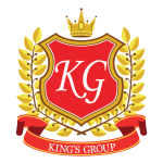 Kings Grand Apartments