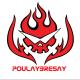 Poulaybresay