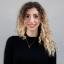 mini-profilo di Chiara Paganelli