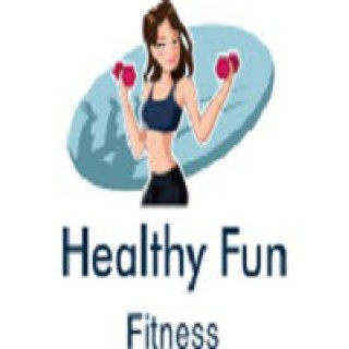 Healthy Fun Fitness