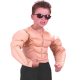 Ranim's avatar