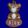 alexcrist