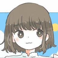 Tomochie