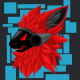 eliaskabisch's avatar