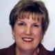Sandra Nachlinger