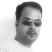 Dr. Des Raj Kashyap