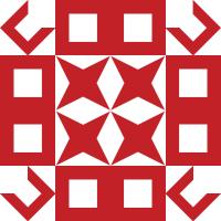 gravatar for User 2005