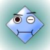 View ssaiiii's Profile