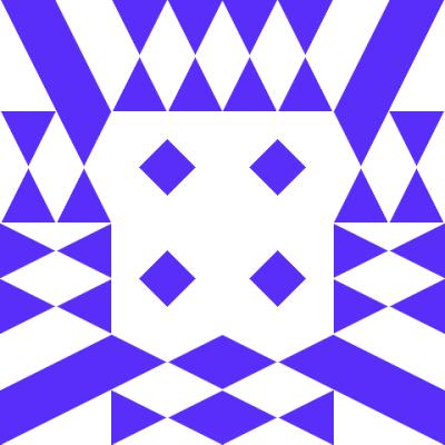 ramdatt avatar