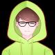 M0M0_YT's avatar