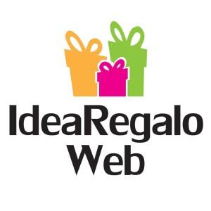 IdeaRegaloWeb