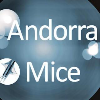 Andorra Mice